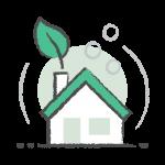 eco-home-perth
