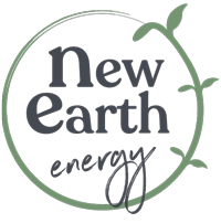 NewEarthEnergy Logo