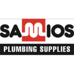 Samios plumbing supplies